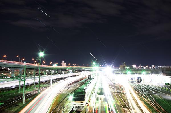 20190916_名古屋車両区_21時20分~21時42分_130枚.jpg